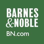 Barns & Noble Booksellers