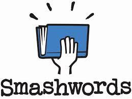 Smashwords ebooks