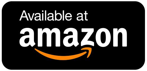 Amazon Nook Books